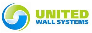 United Walls