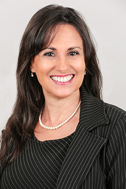Ivette Cervera